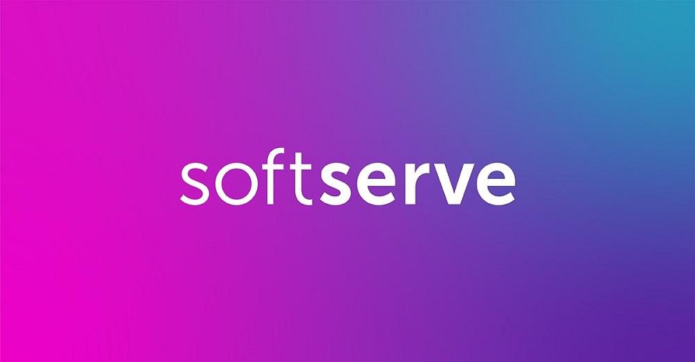 SoftServe ransomware