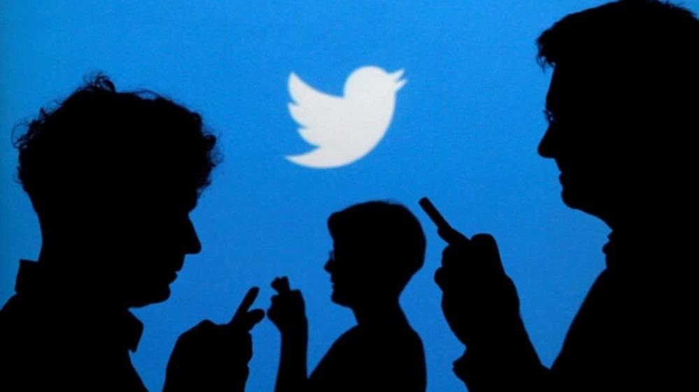 Twitter Fazeli