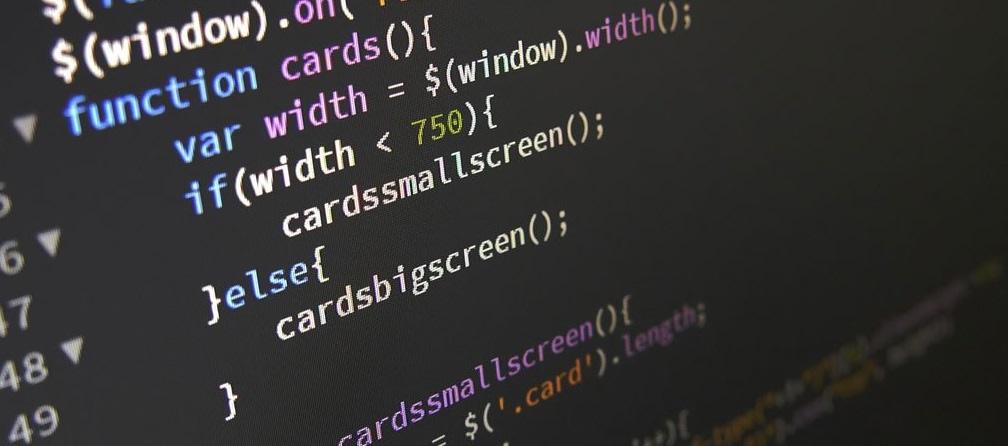 Duri malware HTML Javascript