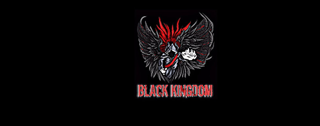 Black Kingdom ransomware