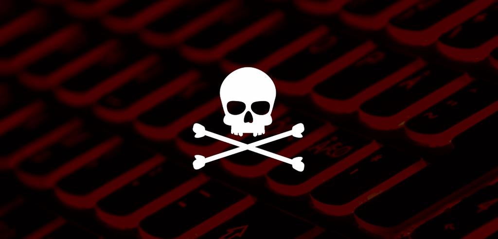 Η Microsoft αποκάλυψε 3 ακόμη στελέχη malware που χρησιμοποίησαν οι χάκερς της SolarWinds