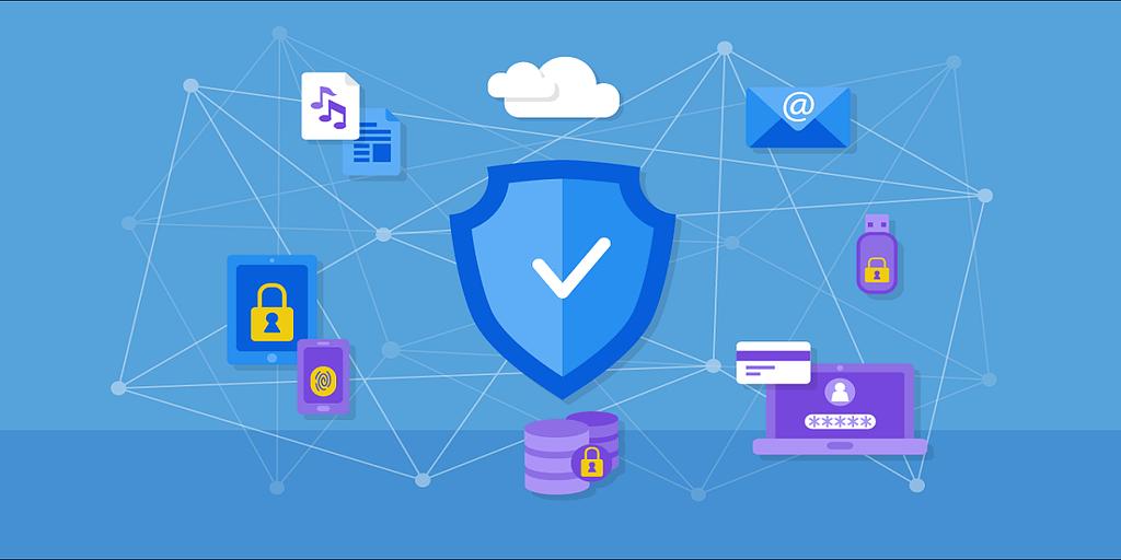 Wordpress plugin ασφαλείας