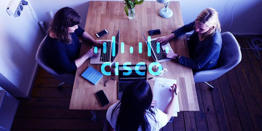 Cisco: Bugs στο Webex επιτρέπουν την είσοδο των χάκερς σε meetings!