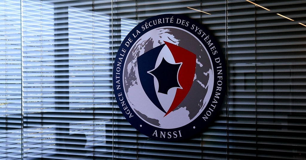 Γαλλία: Η ρωσική Sandworm στόχευε επί χρόνια Centreon συστήματα!