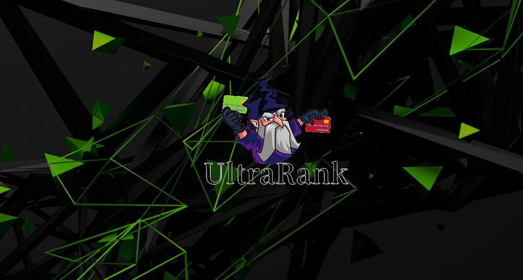 UltraRank