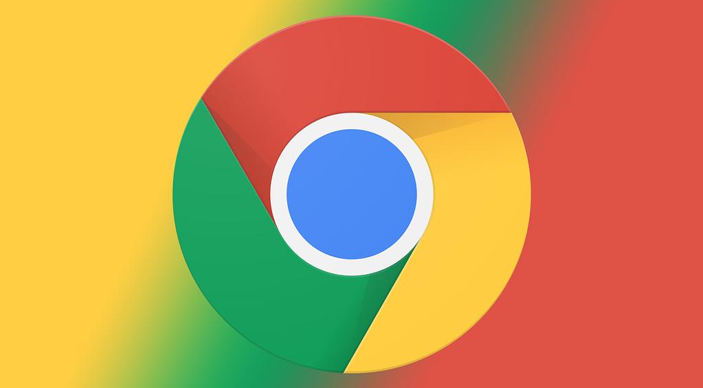 Chrome WebGL