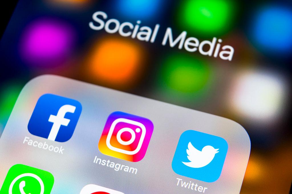 social media eSafety