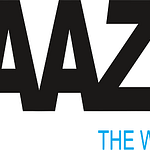 ομάδα ακτιβιστών Avaaz