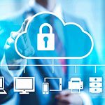 4-trends-for-cloud-services-2020
