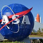 ΗΠΑ: Οι χάκερς της SolarWinds «χτύπησαν» τη NASA και την FAA!