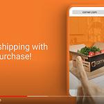 βίντεο επιχειρήσεις διαφημίσεις