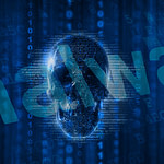 Malware FreakOut