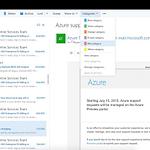 Οι καλύτεροι email hosting πάροχοι (φιλοξενίας email) του 2020
