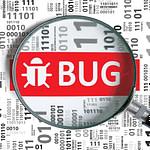 bug bounty προγράμματα