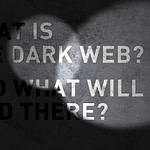 MyGov Dark Web