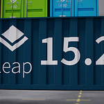openSUSE: Κυκλοφόρησε η νέα στεθερή έκδοση Leap 15.2