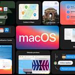Στην εκδήλωση WWDC 2020, η Apple ανακοίνωσε το νέο macOS Big Sur