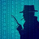 Βραζιλία phishing επιθέσεις