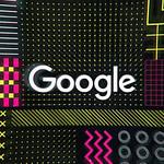 Google: Νέοι περιορισμοί στα Android apps που παρακολουθούν την τοποθεσία σας στο background