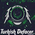 RootAyyildiz Turkish Defacer: Ο Τούρκος hacker Κύπρο!