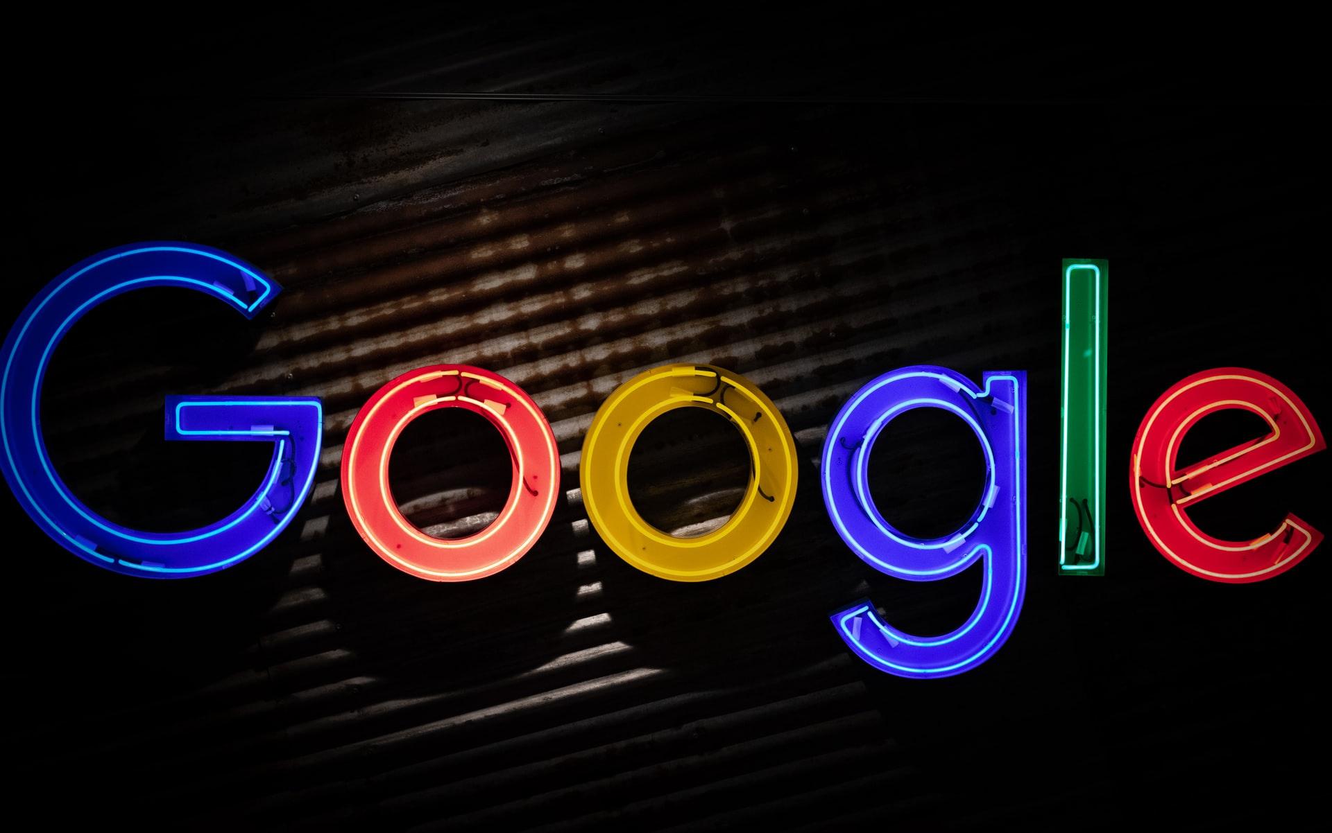 100.000 Google sites χρησιμοποιούνται για την εγκατάσταση του SolarMarket RAT