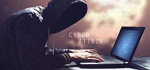 Cyberwar Ελλάδας Τουρκίας