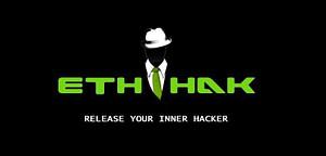 EthiHak website