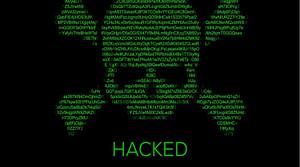 ransomware Ελληνικές εταιρείες