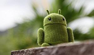 Τραπεζικά Trojans: τεράστιες απειλές κυβερνοχώρου για κινητά