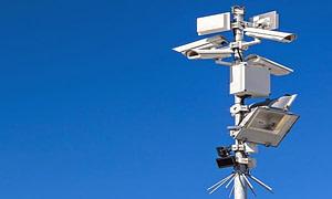 κάμερες παρακολούθησης κάμερες παρακολούθησης κάμερες παρακολούθησης