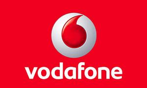 Vodafone Vodafone down