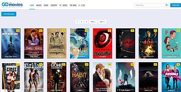 топ лучших сайтов фильмов онлайн