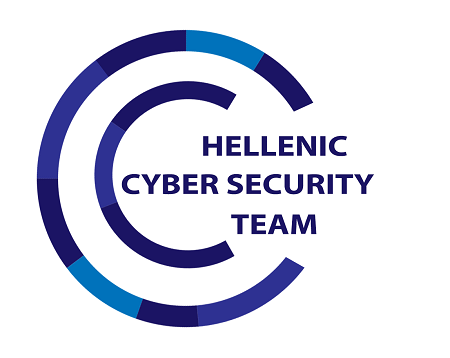 European Cyber Security Challenge 2021