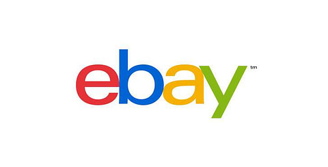 How-to-Tell-If-the-Password-Reset-Email-You-Received-from-eBay-Is-Real