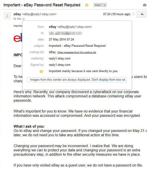 How-to-Tell-If-the-Password-Reset-Email-You-Received-from-eBay-Is-Real-444058-3