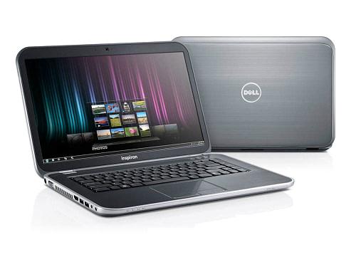 Dell-Inspiron-15R-N5520-1000-0694801
