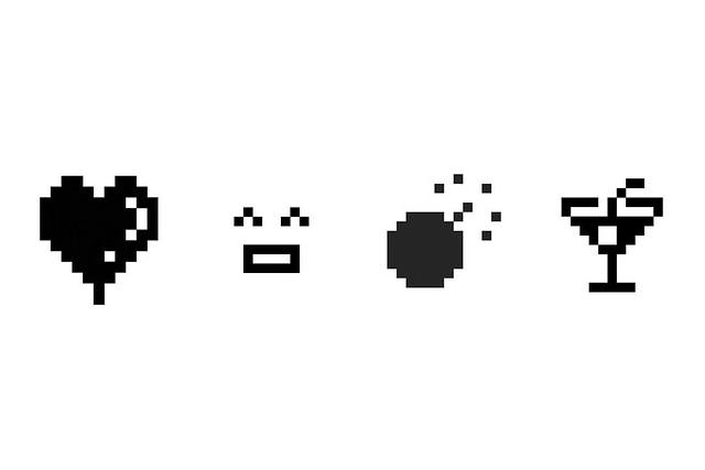 emojis-moma-01