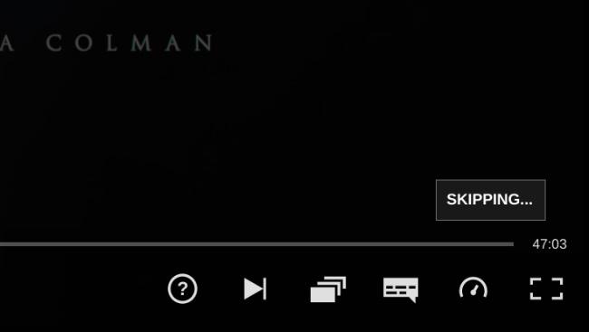 Google Chrome Netflix