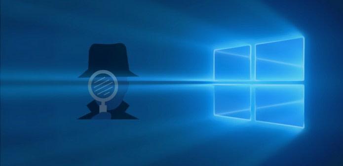 windows-10 microsoft