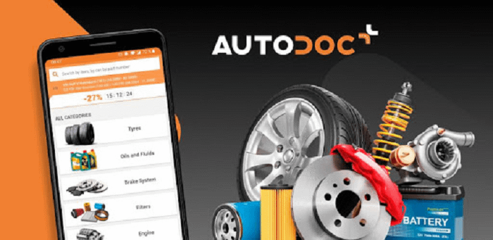 How To Repair A Car Yourself Using The Autodoc Club Manuals?