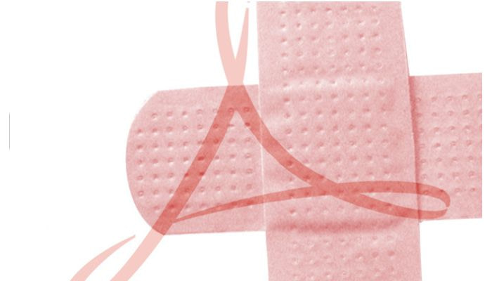 Adobe εκτέλεση κώδικα