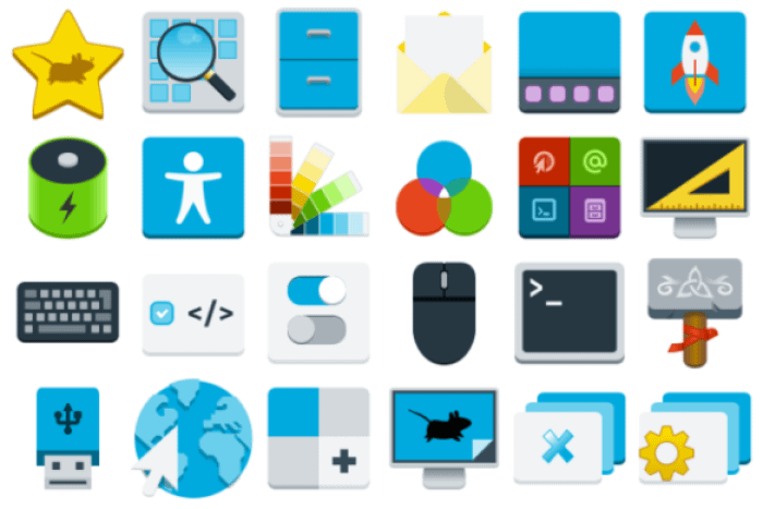 Xfce 4.16: ανακοινώθηκε η πρώτη pre1 beta έκδοση