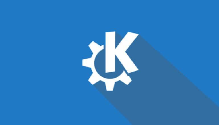 KDE 20.04: Κυκλοφόρησε με αρκετές βελτιώσεις στις εφαρμογές