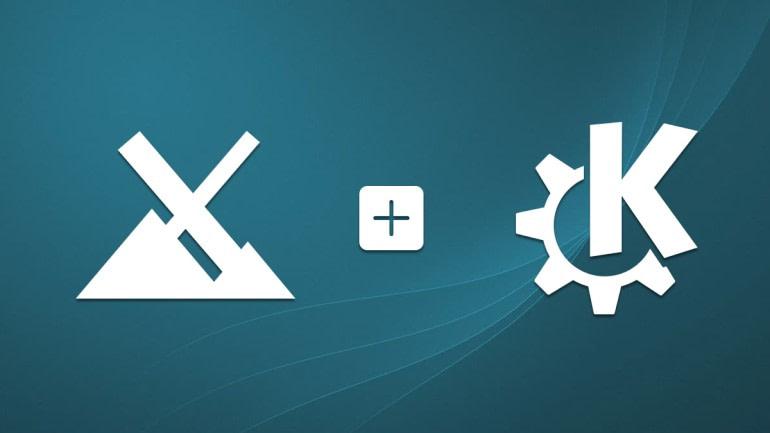 MX Linux 19.2: Κυκλοφόρησε νέα beta διανομή με KDE plasma Desktop