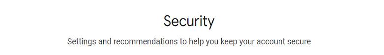 Google πληροφορίες