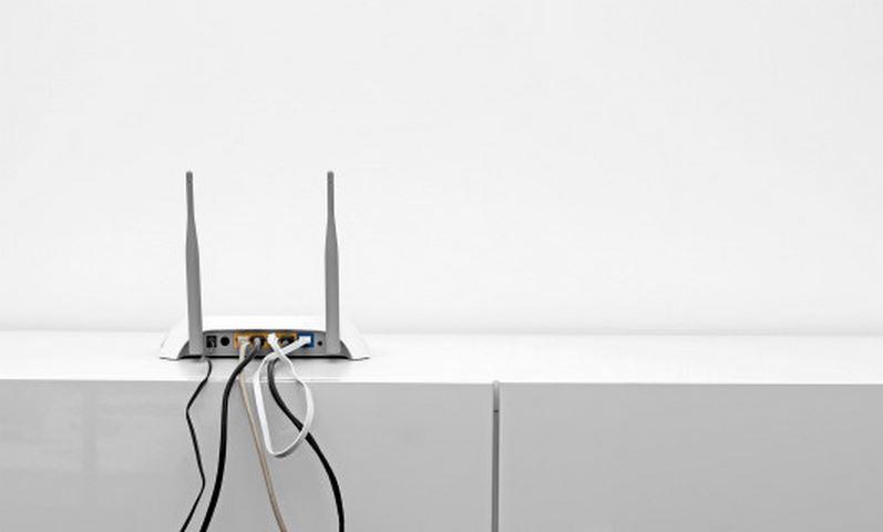 Αυτό που όλοι περιμένουμε ακούει στο όνομα WiFi Charging!