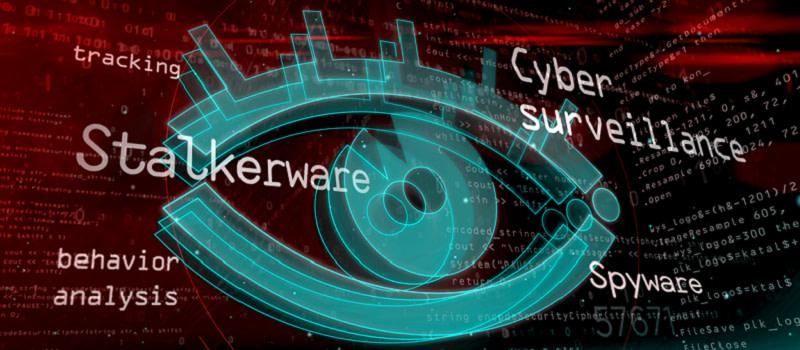 Stalkerware: Ρωσία, Βραζιλία και ΗΠΑ επηρεάστηκαν περισσότερο το 2020
