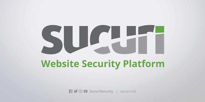 sucuri wordpress hackers
