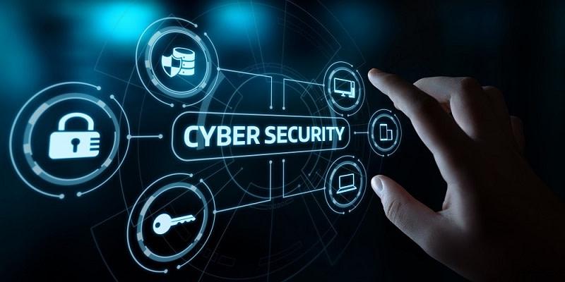 8o Συνέδριο Ασφάλεια SECURITY PROJECT