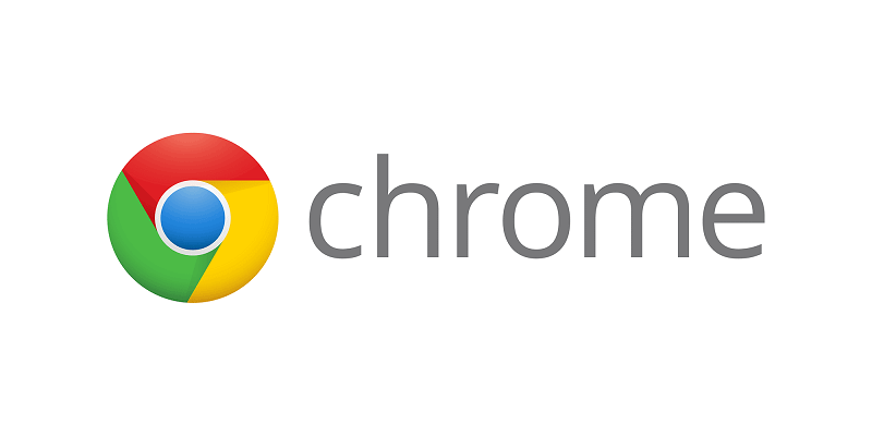 Google Chrome NAT Slipstreaming